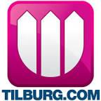 Favoriete Tilburgse Lunchtentjes